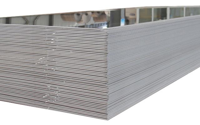 5059鋁板